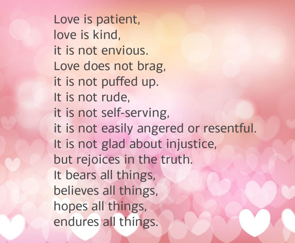 Love-is-poem