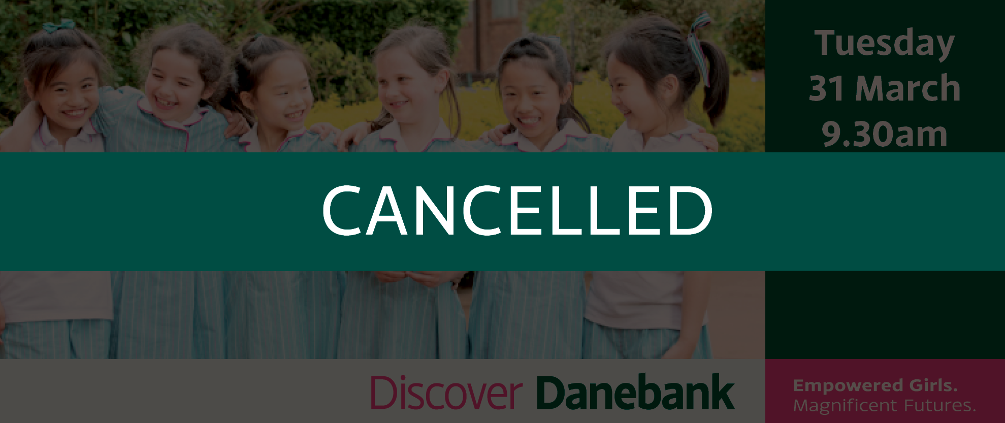 CANCELLED_T1_2020_OpenMorning_Footer